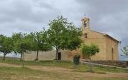 Extremadura Spanje