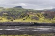 IJsland_36