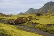 IJsland_37