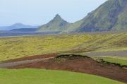 IJsland_38