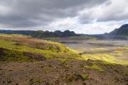 IJsland_39