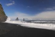 IJsland_40