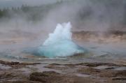 IJsland_6