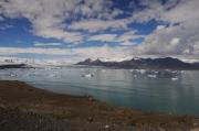 IJsland_8